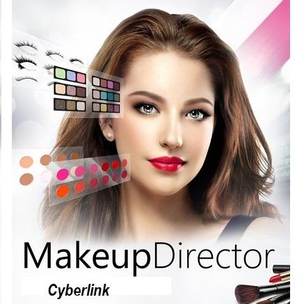 download Cyber link make up director Free