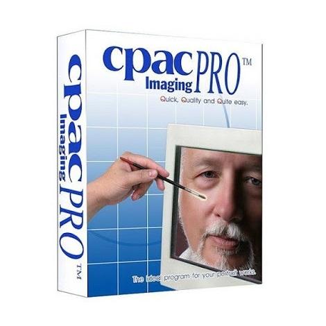Download CPAC imaging pro Free
