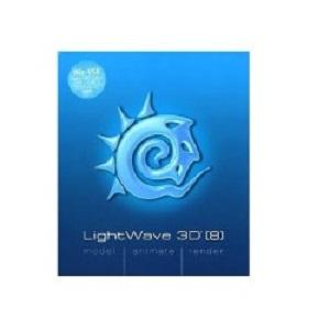 Download-NewTek-LightWave-3D-2018-for-Mac