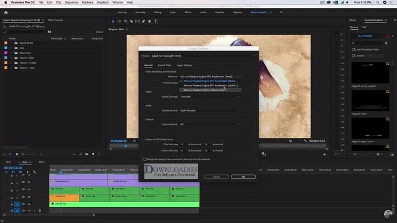 Adobe-Premiere-Pro-CC-2019-v13,1-for-Mac