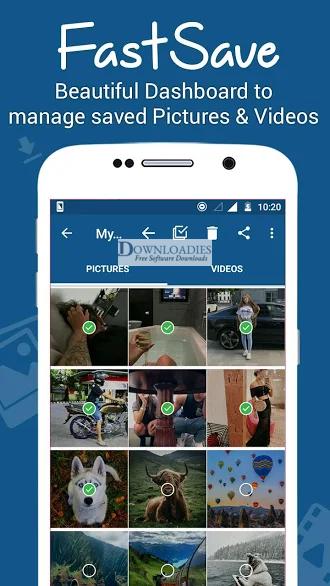 BatchSave-Photo-Video-Downloader-APK-Download