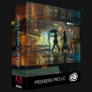 Download-Adobe-Premiere-Pro-CC-2019-v13.0-for-Mac