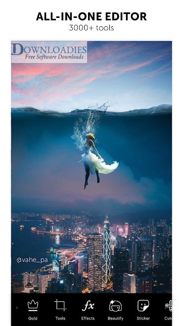 PicsArt-Photo-Studio-v11.9-APK-Download