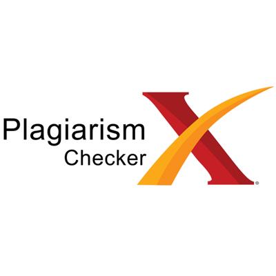Plagiarism Checker X 2019 Free Download