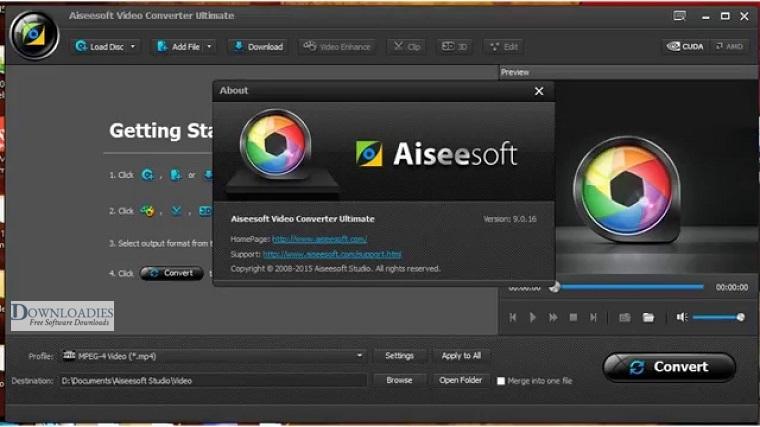 Portable-Aiseesoft-Video-Converter-Ultimate-9.2q