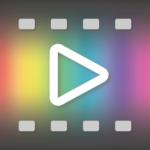 Download-AndroVid-Pro-Video-Photo-Editor-v3.2