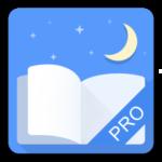 Download-Moon-Reader-Pro-v5.0.3-APK-Free