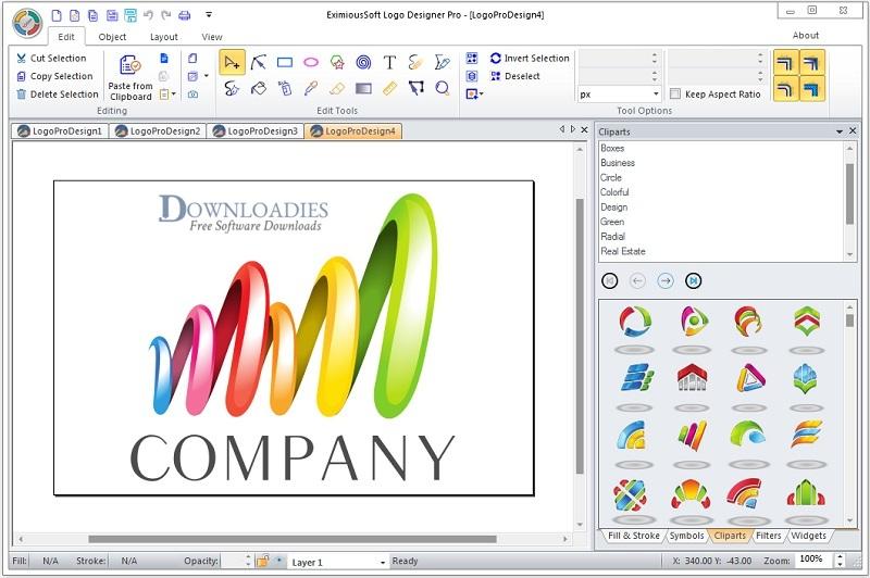 EximiousSoft-Logo-Designer-3.90-Direct-Download