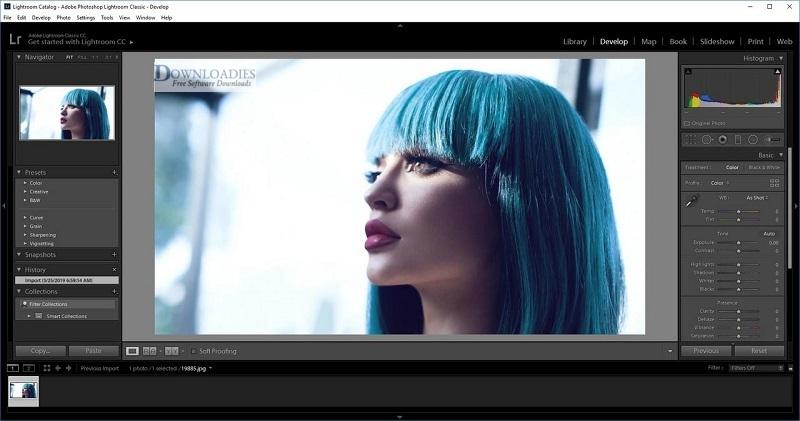 افتراضي Portable Adobe Photoshop Lightroom 2.5-605155 الصندوق السحري للمصور المحترف Portable-Adobe-Photo