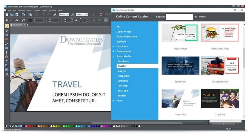 Xara-Photo-&-Graphics-Designer-16-Direct-Link
