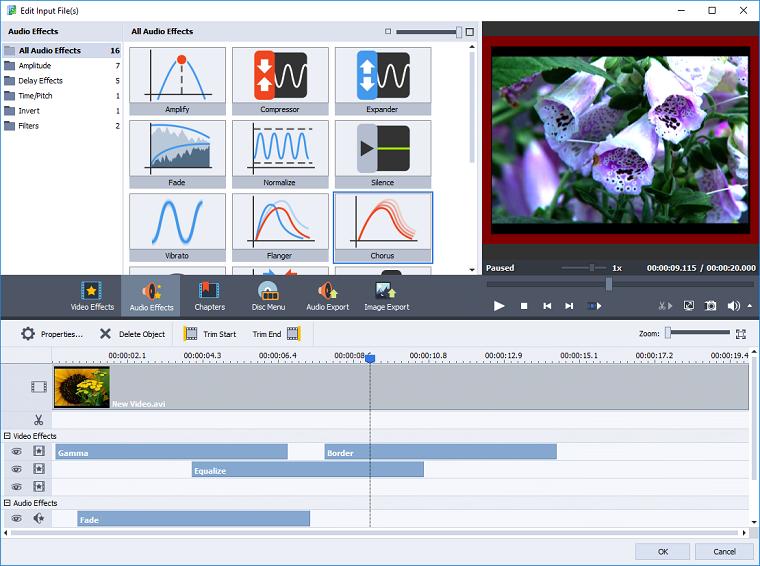 AVS-Video-Converter-Direct-Link