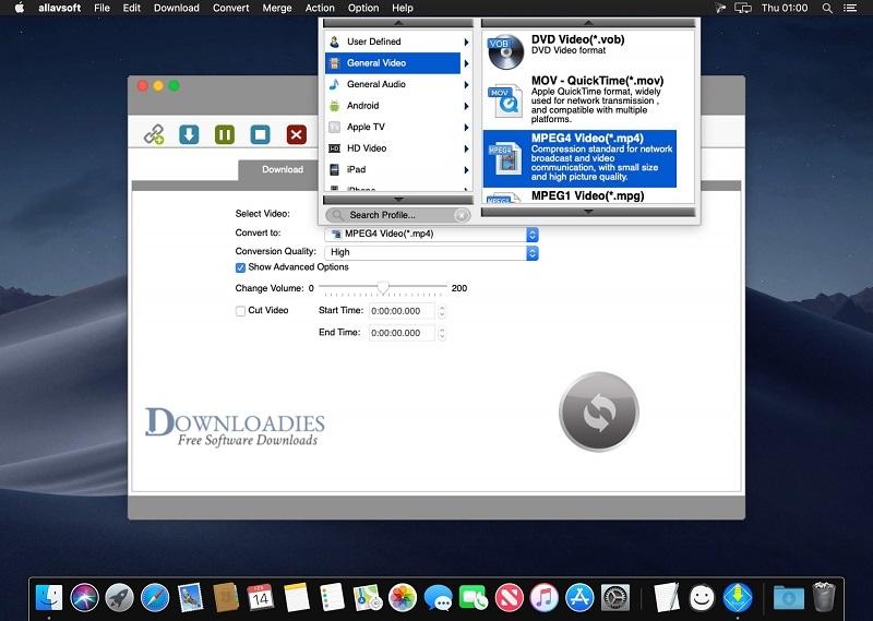 Allavsoft-Video-Downloader-Converter-for-Mac-Free-Download