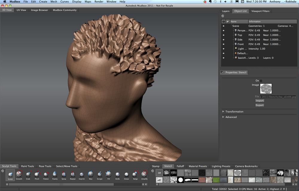 Autodesk-Mudbox-2019-for-Mac