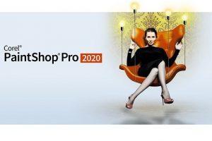 Download-Portable-Corel-PaintShop-Pro-2020-v22