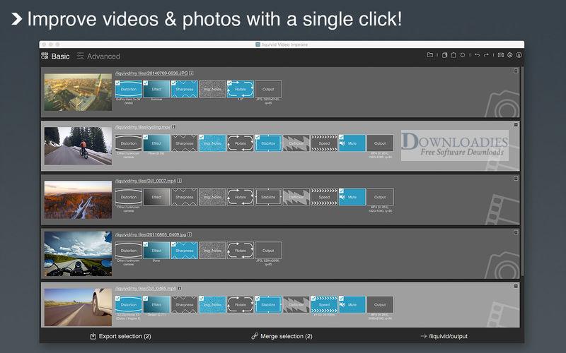 Liquivid-Video-Improve-2.6-for-Mac
