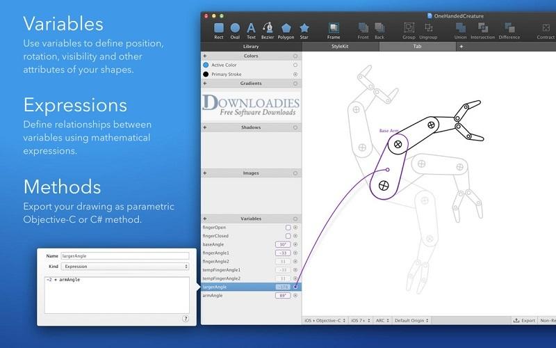 PaintCode-Visual-Code-Generator-3.4-for-Mac-Direct-Link