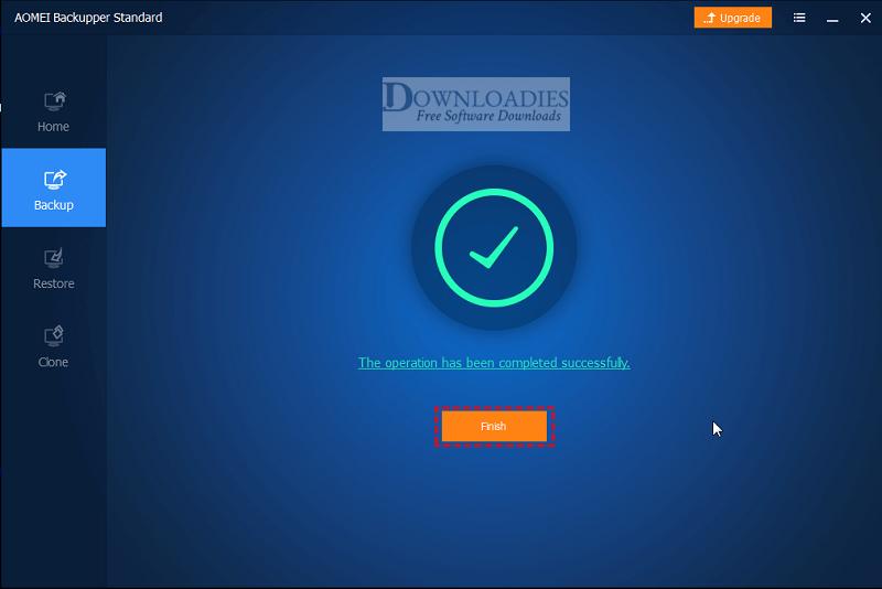 AOMEI-Backupper-Standard-5.0-Free-Download Downloadies