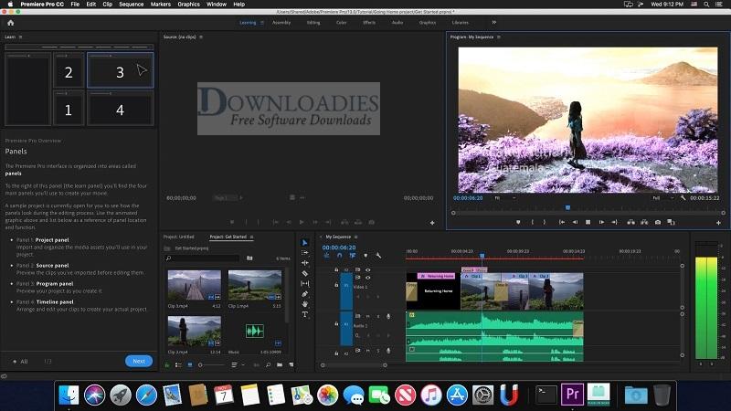 Adobe-Premiere-Pro-CC-2018-v12.0-for-Mac-Direct-Download Downloadies.com