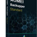 Download-AOMEI-Backupper-Standard-5.0 Downloadies