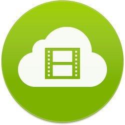Download-Portable-4K-Video-Downloader-2019-4.8