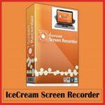 Download-Portable-IceCream-Screen-Recorder Downloadies
