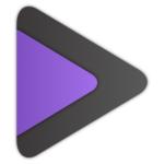 Download-Portable-Wondershare-UniConverte-11.2 Downloadies