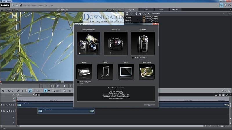 MAGIX-Movie-Edit-Por-2020-Premium-Direct-Download downloaides