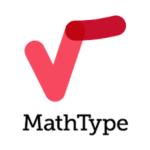 MathType 7.4 for Mac free download downloadies