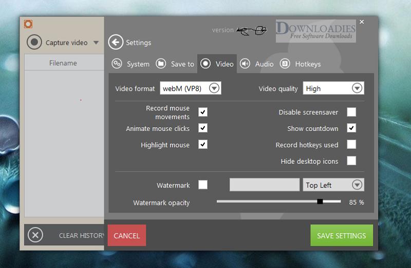 Portable-IceCream-Screen-Recorder-Downloadies