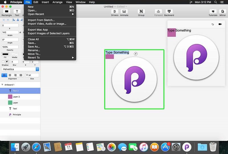 Principle-5.9-for-Mac-Free-Download downloadies