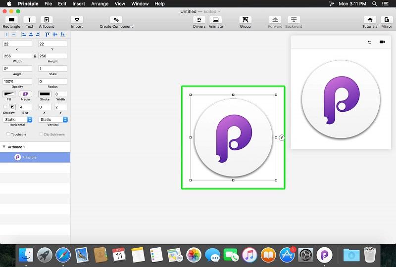 Principle-5.9-for-Mac downloadies