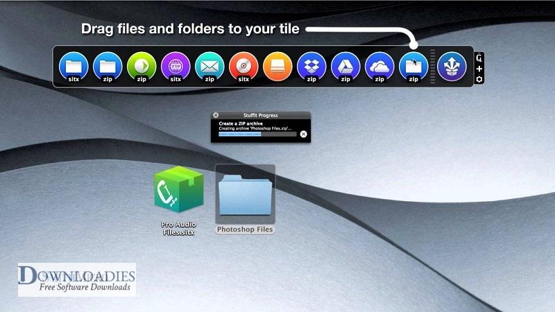 Stuffit-Deluxe-16.0-for-Mac Downloadies.com