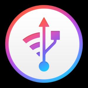 iMazing 2.6 For Mac downloadies