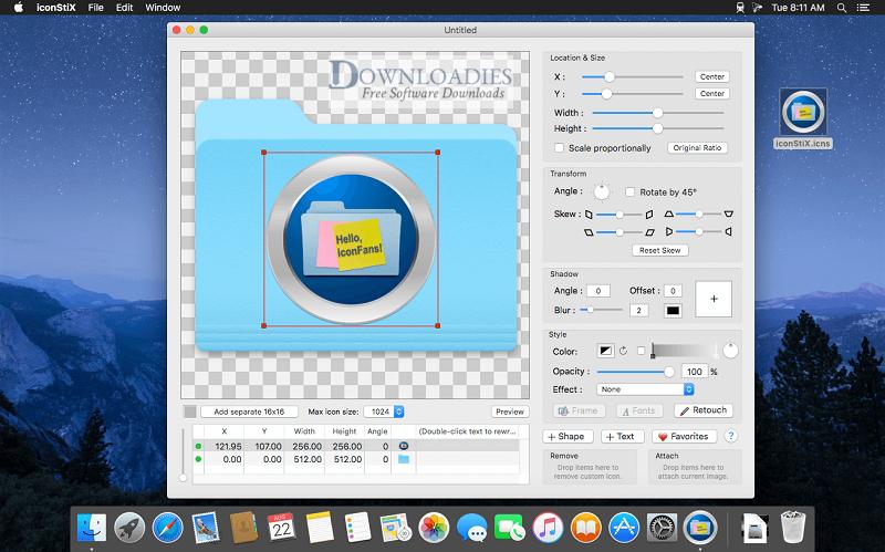 IconStix-3.9-for-Mac-Free-Download Downloadies