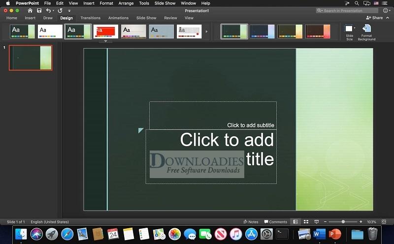 Microsoft-PowerPoint-2019-VL-16.29-for-Mac-Free-Download-Downloadies.com