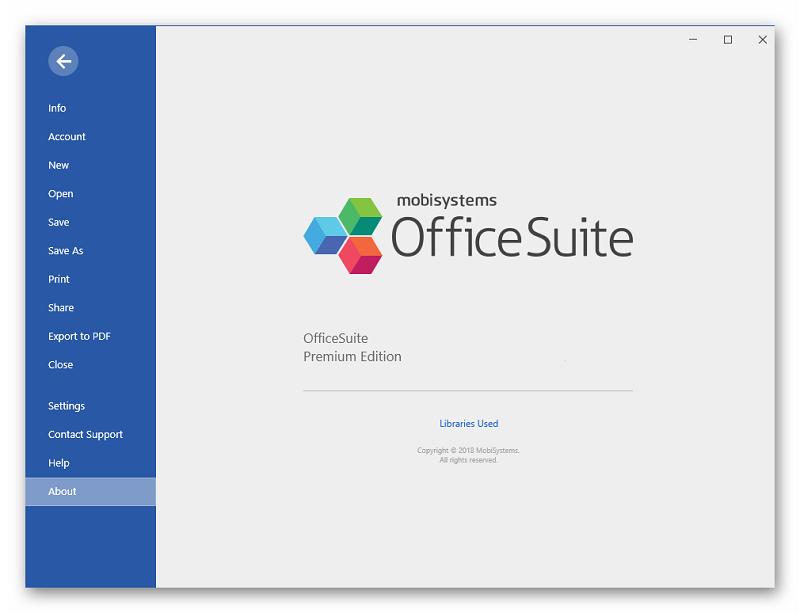 MobiSystems-OfficeSuite-Premium-Edition-3.5-Downloadies.com
