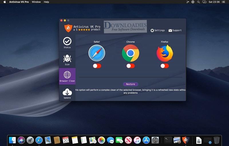 VK-Antivirus-6.1.0-for-Mac-Free-Download-Downloadies.com