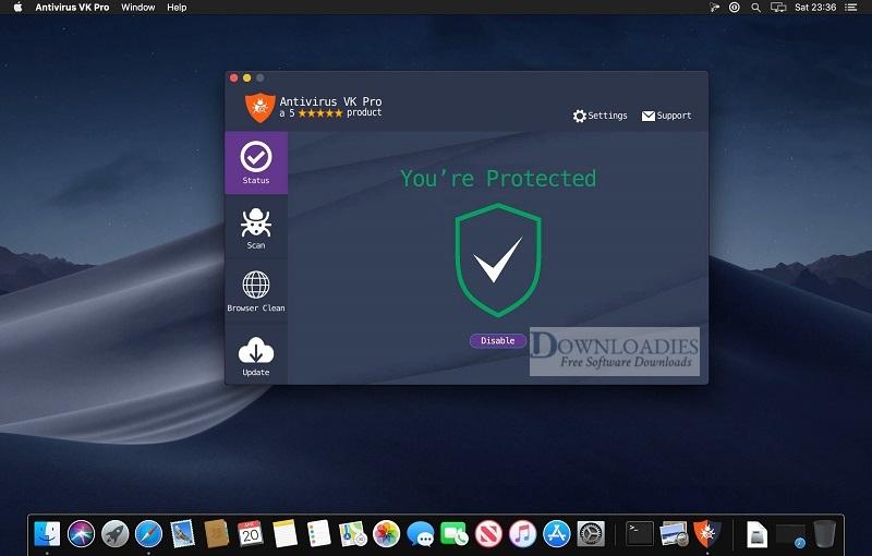 VK-Antivirus-6.1.0-for-Mac-Downloadies.com