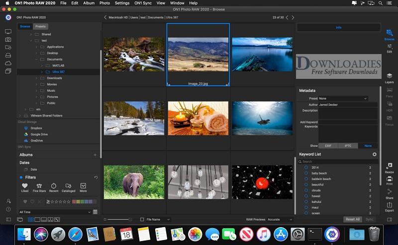 ON1-Photo-RAW-2020-v14.0-for-MacON1-Photo-RAW-2020-v14.0-for-Mac-Downloadies.com