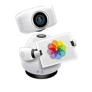 Download-PowerPhotos-1.7.4-for-Mac-FreeDownload-PowerPhotos-1.7.4-for-Mac-Free-Downloadies