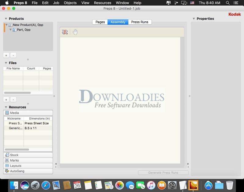 Kodak-Preps-8.4-for-Mac-Free-Download-Downloadies