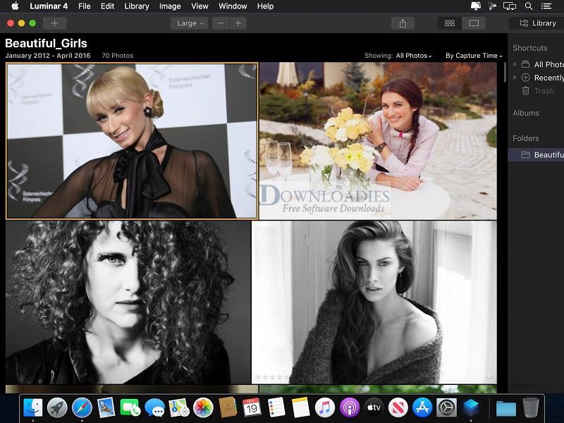 Luminar-4.0-for-Mac-Downloadies