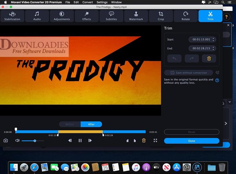 Movavi-Video-Converter-20-Premium-20.0-for-Mac-Free-Downloadies