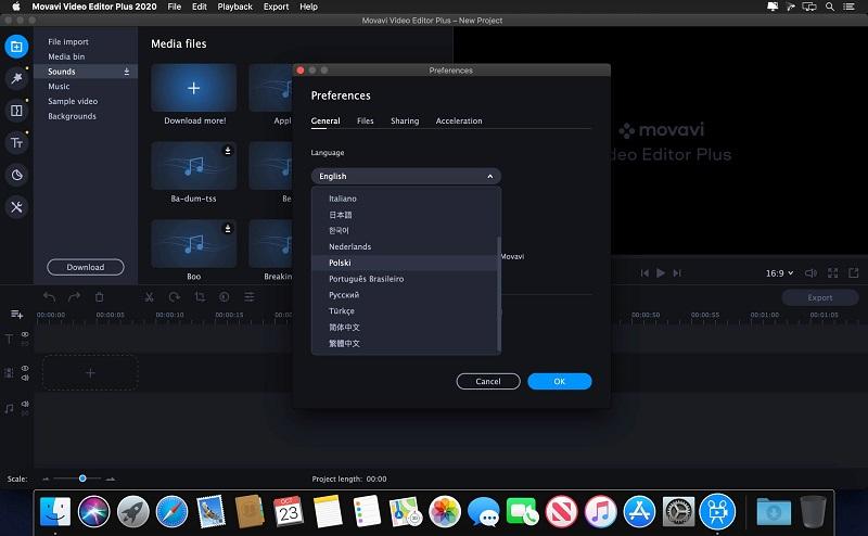 Movavi-Video-Editor-Plus-2020-v20.0.1-for-Mac-Free-Downloadies