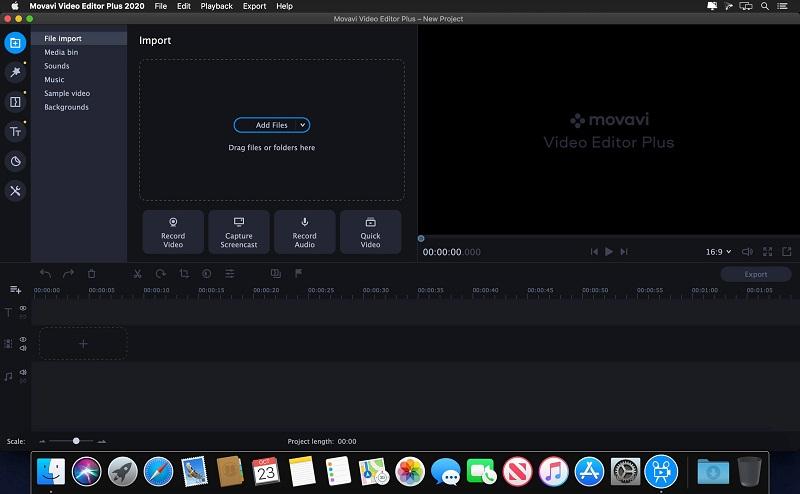 Movavi-Video-Editor-Plus-2020-v20.0.1-for-Mac-Downloadies