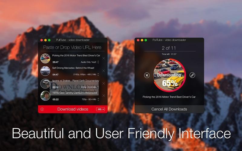 PullTube-1.2.7-for-Mac-Downloadies