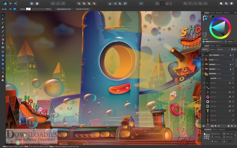Affinity-Designer-1.6-for-Mac-Downloadies