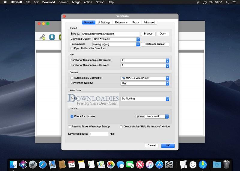 Allavsoft-Video-Downloader-Converter-3.21-for-Mac-Free-Download-Downloadies