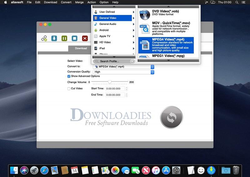 Allavsoft-Video-Downloader-Converter-3.21-for-Mac-Free-Downloadies