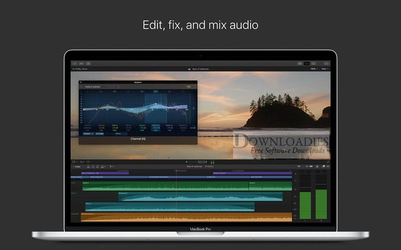 Apple-Final-Cut-Pro-X-10.4.6-for-Mac-Free-Download-downloadies
